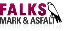 Falks Mark & Asfalt